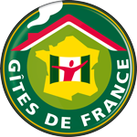Gîtes_de_France_logo