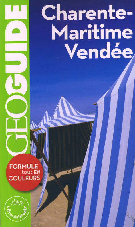 geoguide-charente-maritime-vendee